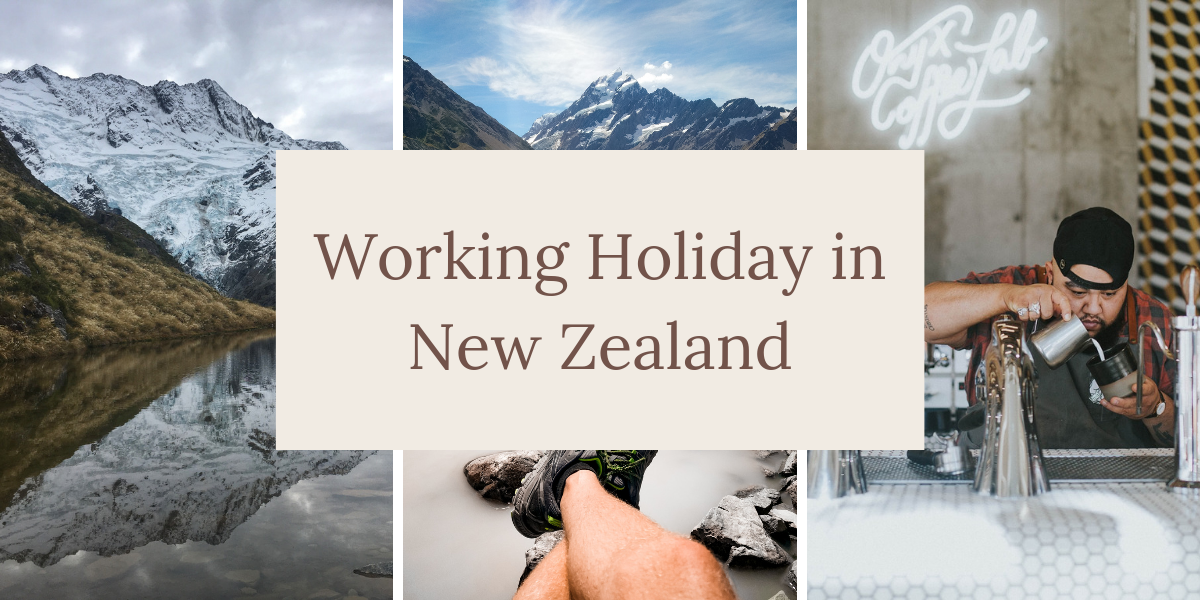 working-holiday-new-zealand